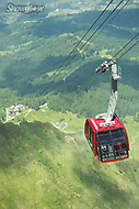 Image Ref: SWISS033<br /> Location: Pilatus, Switzerland<br /> Date of Shot: 18th June 2017