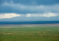 Plains east of Pueblo, Colorado.  June 2014. 84982