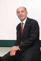 Ralph Fuccillo, President, Oral Health Foundation