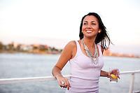 Event - Boston Magazine Summer Cruise