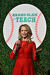 Teach Gala 2019