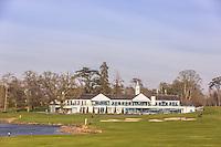 Moy Park - K-Club