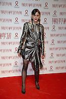 Mathilde Warnier - Sidaction 2017 Fashion Dinner - 26/01/2017 - Paris - France # DINER DE LA MODE DU SIDACTION 2017