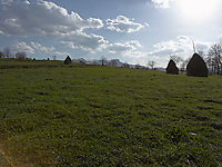 MT_LOCATION_30647