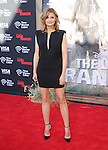 Stana Katic at The Disney World Premiere of The Lone Ranger held at at Disney California Adventure in Anaheim, California on June 22,2021                                                                   Copyright 2013 Hollywood Press Agency