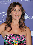 Natalie Imbruglia attends the Australians in Film 8th Annual Breakthrough Awards held at The Hotel Intercontinental in Century City, California on June 27,2012                                                                               © 2012 Hollywood Press Agency