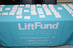 LiftFund Houston Reception 5/15/19