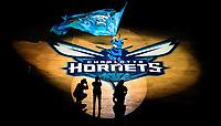 Charlotte Hornets NBA
