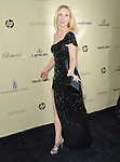 Anne Heche at THE WEINSTEIN COMPANY 2013 GOLDEN GLOBES AFTER-PARTY held at The Old trader vic's at The Beverly Hilton Hotel in Beverly Hills, California on January 13,2013                                                                   Copyright 2013 Hollywood Press Agency