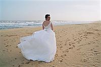 2018-Wedding-Montauk-Katie-Chris-April5-6