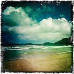COLORS OF HAWAII