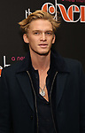 "Cody Simpson attends the Broadway Opening Night Performance of ""The Cher Show""  at the Neil Simon Theatre on December 3, 2018 in New York City."