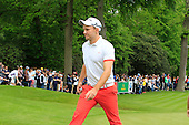 Maximilian KIEFFER (GER) during round three of the 2015 BMW PGA Championship. The 2015 BMW Championships is being played over the West Course at Wentworth from 21st to 24th May 2015 : Picture Stuart Adams, www.golftourimages.com: 23-May-15