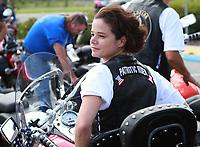 Gratitude5414.JPG<br /> Tampa, FL 10/13/12<br /> Motorcycle Stock<br /> Photo by Adam Scull/RiderShots.com