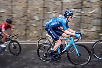 racing in torrential rains at <br /> Gran Trittico Lombardo 2020 (1.Pro/ITA)<br /> 1 day race from Legnano to Varese (200km)