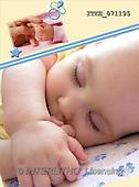 Isabella, BABIES, photos(ITKE071195,#B#) bébé