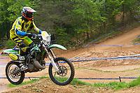 Special extreme, le dimanche 20 avril 2014 - Jean-Bernerd SOTON