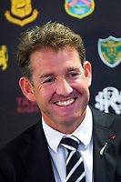 210429 Rugby - NZ Rugby AGM