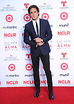 Diego Boneta <br /> <br />  attends The 2013 NCLR ALMA Awards held at the Pasadena Civic Auditorium in Pasadena, California on September 27,2012                                                                               © 2013 DVS / Hollywood Press Agency