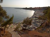 SEA_LOCATION_80277