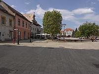 CITY_LOCATION_41169