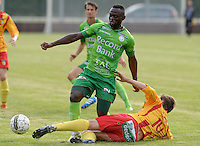 2016-07 Sportspress