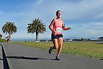 2016 Shoe Clinic Half Marathon
