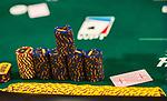 WPT Lucky Hearts Poker Open Season S18 (2021)