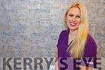 Susan Crean of Susan Crean Dental Practice in Denny Street, Tralee