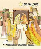 Kate, HOLY FAMILIES, HEILIGE FAMILIE, SAGRADA FAMÍLIA, paintings+++++Nativity scene 3.,GBKM568,#xr#