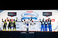 2020-10-17 IWSC Motul Petit Le Mans