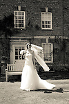 Wedding - Claire & Luke