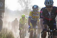 53rd Le Samyn 2021<br /> ME (1.1)<br /> 1 day race from Quaregnon to Dour (BEL/205km)<br /> <br /> ©kramon