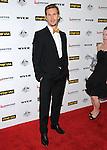 Ryan Kwanten at G'Day USA LA Black Tie Gala held at The Hollywood Palladium in Hollywood, California on January 22,2011                                                                               © 2010 Hollywood Press Agency