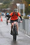 NELSON, NEW ZEALAND JUNE : K2M Multi Sport Event ,Sunday 6 June 2021,Nelson New Zealand. (Photo by Evan Barnes Shuttersport Limited)983