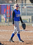 Weatherford vs. Georgetown (Brewer Tournament-Championship Game)