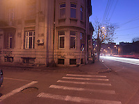 CITY_LOCATION_40442