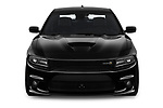 2018 Dodge Charger R/T Scat Pack 4 Door Sedan