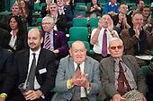 UKIP Spring Conference, Margate, Kent.