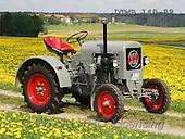 Gerhard, MASCULIN, tractors, photos(DTMB140-88,#M#) Traktoren, tractores