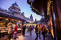 Market Place Europe