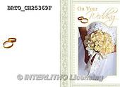 Alfredo, WEDDING, HOCHZEIT, BODA, photos+++++,BRTOCH25369F,#W#