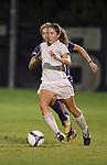 WSU Cougar Soccer - 2009 Game Shots