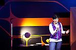 RAW Comedy, DELHI - 12/11/12