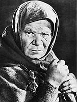 Крестьяне (1934)