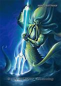 Alfredo, MODERN, Fantasy, paintings, BRTOCH37780CP,#N# illustrations, pinturas