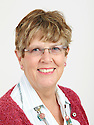 Prue Leith restaurateur, caterer , broadcaster, cook and cookery writer CREDIT Geraint Lewis