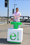 eFibre Launch Co Louth