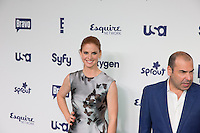 NBCUniversal Cable Entertainment Upfront