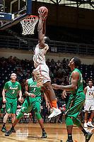 160206-Marshall @ UTSA Basketball (M)